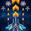Скачать Galaxy sky shooting на андроид бесплатно