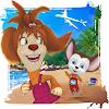 Скачать Барбоскины: Веселые приключения на андроид бесплатно