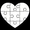 Скачать Jigsaw1000 - Jigsaw puzzles на андроид бесплатно