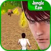 Скачать Джунгли Run на андроид бесплатно