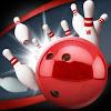 Bowling Club™