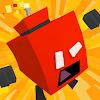 Скачать Go Boom! на андроид бесплатно