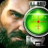 Скачать Зомби-снайперская стрельба - Война на выживание на андроид бесплатно
