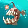 Скачать Mobfish Hunter на андроид бесплатно