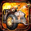 Скачать Steampunk Racing 3D на андроид бесплатно