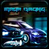 Скачать Mafia Racing 3D на андроид бесплатно