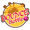 Скачать Bounce Battle на андроид бесплатно
