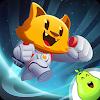 Скачать Космо Скок - самая крутая космогонка! на андроид бесплатно