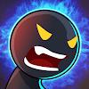 Скачать Stickman: Legend of Survival на андроид бесплатно