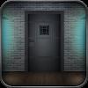 Скачать Escape игры в помещении и на открытом воздухе на андроид бесплатно