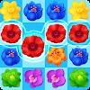 Скачать Flower Burst на андроид бесплатно