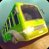 City Coach Bus 2019