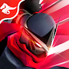 Stickman Ninja Legends Shadow Fighter Revenger War