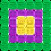 Скачать Головоломка с кубиками на андроид