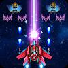 Скачать Galaxy Striker на андроид бесплатно