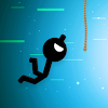 Stickman Swing Hero