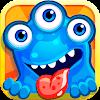 Monster Story by TeamLava™