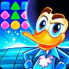 Скачать Disco Ducks на андроид бесплатно