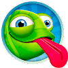 Скачать Pull My Tongue на андроид бесплатно