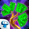 Скачать Money Tree - Clicker Game на андроид бесплатно