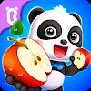 Скачать Семья и друзья панды на андроид бесплатно