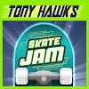 Скачать Tony Hawks Skate Jam на андроид бесплатно