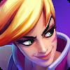 Скачать Battle Royale: Ultimate Show на андроид бесплатно