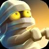 Скачать Empires of Sand TD на андроид бесплатно