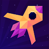 Скачать Space Pirates на андроид бесплатно