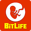 Скачать BitLife - Life Simulator на андроид бесплатно