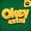 Скачать Okey Extra - Gin Rummy Online на андроид бесплатно