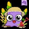 Скачать Moy Farm Day на андроид бесплатно