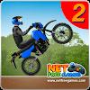 Moto Wheelie 2