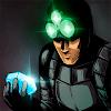 Скачать THEFT Inc. Stealth Thief Game на андроид бесплатно