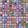 Скачать YooB Games на андроид бесплатно