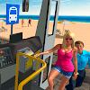 Скачать Автобус Игрa Бесплатно Лучшие Игры для Симуляторов на андроид бесплатно