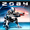 Скачать Соперники на войне: 2084 на андроид бесплатно