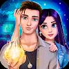 Скачать Игры про любовь - Романтические игры на андроид бесплатно
