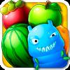 Скачать Fruit Rescue на андроид бесплатно