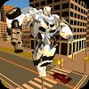Скачать Robot Car на андроид