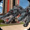 Скачать Dragon Bot 2 на андроид бесплатно