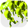 Скачать Crowd City Guide Experience на андроид бесплатно