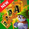 пасьянса лес мечта - бесплатно пасьянс карточная
