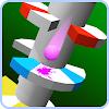 Скачать Tower Bounce Mania на андроид бесплатно