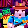 Скачать Zombie Man vs Cop Man на андроид бесплатно