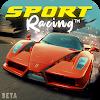 Скачать Sport Racing™ на андроид бесплатно