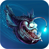 Simulator Feed And Grow : Fish Hunter