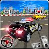 Скачать Полиция Шоссе гнаться в город - преступление гоноч на андроид