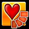 Скачать Hearts Free на андроид бесплатно