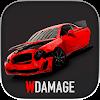 WDAMAGE : Car Crash Engine